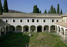 orvieto,toscane,Italie,5 Rooms Rooms,1 la Salle de bainBathrooms,Hôtellerie,1002