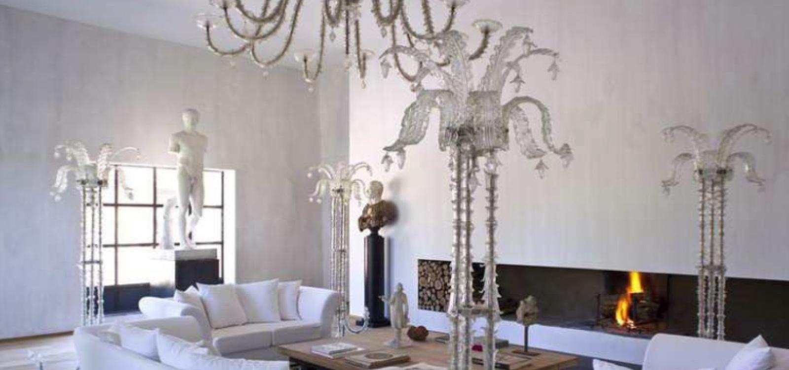 Carcassonne,Aude,France,1 chambre Rooms,1 la Salle de bainBathrooms,Villa,1003
